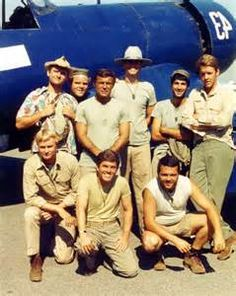 les tetes brulees Great Tv Shows, Old Tv Shows, Movies Showing, Movies And Tv Shows, Black Sheep Squadron, Tv Vintage, Military Shows, Nbc Series, Robert Conrad