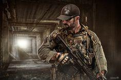 Tactical - Straight 8 Custom Photography                                                                                                                                                                                 Plus
