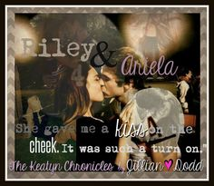 Because we all want someone who wants to make us melt, here's a little Riley and Ariela love! #KCCrush Riley Johnson, Jillian Dodd, The Keatyn Chronicles #teamRiley #TeamRKC