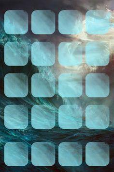 Great iPhone/iPod wallpaper