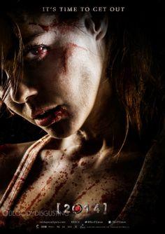[REC] 4: Apocalipsis İzle | Türkçe Dublaj 720p - Film İzle , Full HD Film İzle , Tek Parça Film İzle , 720p Film İzle , 1080p Film İzle http://www.hdfilm61.com/2014/04/rec-4-apocalipsis-izle-turkce-dublaj.html