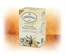 TWINING TEA TEA HRBL CAMMLE HNY VNLA 20 BG >>> You can get more details by clicking on the image.