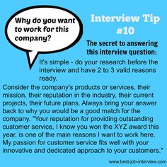 Succeed in job interviews. Interview tips. Common interview questions and sample interview answers. Interview questions to ask. Your complete interview guide Job Interview Preparation, Interview Skills, Interview Questions And Answers, Job Interview Tips, Job Interviews, Teaching Interview, Interview Quotes, Interview Techniques, Job Resume