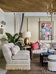 A Home That Makes You Hy Long Beyond The Trends