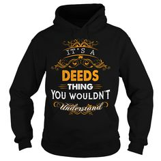 DEEDSGuysTee DEEDS I was born with my heart on sleeve, a fire in soul and a mounth cant control. 100% Designed, Shipped, and Printed in the U.S.A. #gift #ideas #Popular #Everything #Videos #Shop #Animals #pets #Architecture #Art #Cars #motorcycles #Celebrities #DIY #crafts #Design #Education #Entertainment #Food #drink #Gardening #Geek #Hair #beauty #Health #fitness #History #Holidays #events #Home decor #Humor #Illustrations #posters #Kids #parenting #Men #Outdoors #Photography #Products…