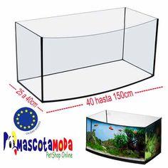 Pet Shop, Ecuador, Furniture, Home Decor, Aquariums, Glass, Pet Store, Decoration Home, Room Decor