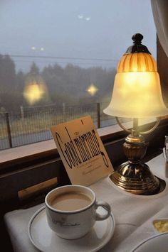Good morning Coffee: I was very conflicted after getting a regular coffee latte instead of chai. Coffee And Books, I Love Coffee, My Coffee, Coffee Shop, Coffee Gif, Coffee Quotes, Coffee Break, Good Morning Coffee, Good Morning Good Night