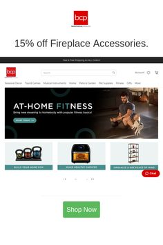 Best deals and coupons for Best Choice Products Certificates Health Beauty Personal Care Hardware Building Household Appliances Supplies Luggage Bags Pet Supplies, Office Supplies, Motor Vehicle, Security Systems, Fitness Gifts, Discount Coupons, New Trailers, Carry On Bag, Luggage Bags