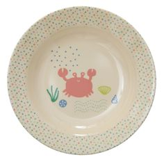 Faux Marble Dining Table, Hologram Stickers, Teller, Ocean Life, Safe Food, Lego, Decorative Plates, Shapes, Pastel
