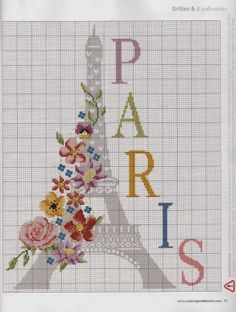 Thrilling Designing Your Own Cross Stitch Embroidery Patterns Ideas. Exhilarating Designing Your Own Cross Stitch Embroidery Patterns Ideas. Cross Stitching, Cross Stitch Embroidery, Embroidery Patterns, Hand Embroidery, Cross Stitch Charts, Cross Stitch Designs, Cross Stitch Patterns, Cross Stitch Flowers, Needlepoint