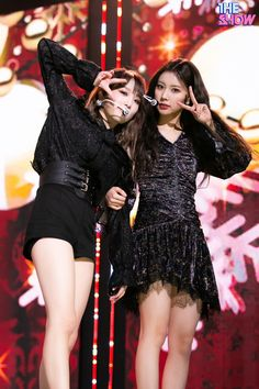 Eyes On Me, Japanese Girl Group, Stage Outfits, The Wiz, Pop Group, Kpop Girls, Yuri, Rapper, Honda