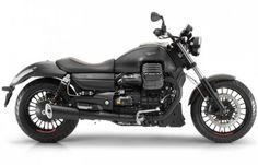 Moto MOTO-GUZZI California Audace, Paradise Moto, Concessionnaire MV Agusta, Triumph et MBK, Paris Etoile