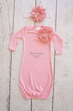 Hey, I found this really awesome Etsy listing at https://www.etsy.com/listing/200307855/newborn-girl-baby-gown-newborn-girl-take