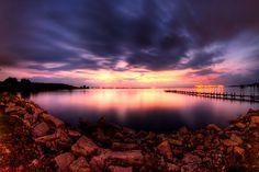 30 Best Duck North Carolina Images Outer Banks Quaint Outer