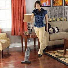 Eureka Quick Up Cordless w/Bonus Battery Pack, Best Cordless Vacuum, Cordless Vacuum Cleaner, Low Pile Carpet, Electrical Appliances, Amazon Home, Hard Floor, Floor Chair, Home Kitchens