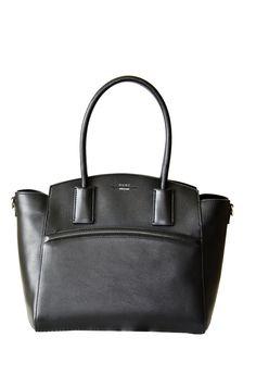 2492f505c2fe MUNY Bag N°1 www.muny.it
