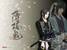 My Heart Is Breaking, Samurai, Bleach, Romance, Punk, Manga, Tutorials, Boys, Google