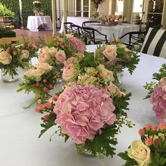 Garden Hen's party for the gorgeous Pip, hosted by the Devine Deb! @drbryanmendelson #perfectday #pastelflowers #weddingflowers #melbourneweddingflowers #drbryanmendelson