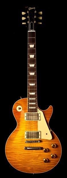 Sunfield Music offers the best electric guitars and cheap electric guitars online. Your source for the best beginner electric guitar at affordable prices. Cheap Electric Guitar, Beginner Electric Guitar, Cool Electric Guitars, Gibson Epiphone, Gibson Guitars, Gibson Les Paul, Gibson Sg, Bass, Guitar Online