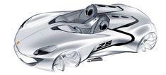 GB: Porsche