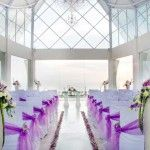 Exotic Wedding in Bali » BALI EXOTIC WEDDING