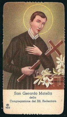 Holy Holy, Catechism, Catholic, Saints, Movie Posters, Movies, Art, Catholic Saints, Souvenirs