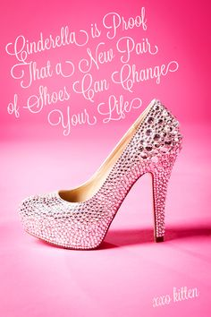6268eca1832 54 Best Shoe Lover Quotes images