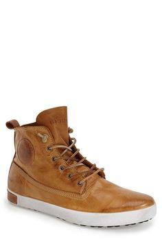 check out 60266 0187b Blackstone  JM04  Sneaker (Men) Smart Casual, Nordstrom, Footwear, Sneakers