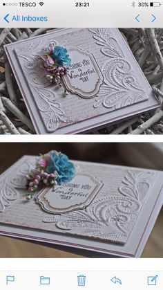 3466 Best Project To Try Images In 2019 Handmade Cards Card