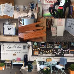 #presents for #fathersday #daddiesday at www.ladida-Andover.com