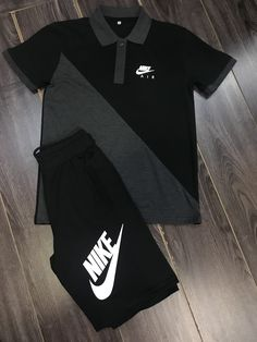 Dope Outfits For Guys, Swag Outfits Men, Stylish Mens Outfits, Tomboy Outfits, Tomboy Fashion, Nike Outfits, Streetwear Fashion, Casual Outfits, Men Casual