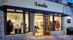 Farasha Boutique | visitsunvalley.com |