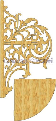 Выпиливание лобзиком Woodworking Table Plans, Woodworking Projects, Cnc, Ornament Template, Intarsia Woodworking, Scroll Saw Patterns, Wood Toys, Wooden Diy, Dollhouse Furniture