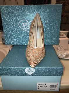 a7b859cca8a0 Betsey Johnson heels for Sale in Citrus Heights