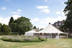The Pearl Tent Company — Unique & luxury marquee hire for weddings, garden parties & outdoor events in UK Marquee Hire, Marquee Wedding, Tent Wedding, Outdoor Parties, Outdoor Events, Exterior, Outdoor Structures, London, Pearls