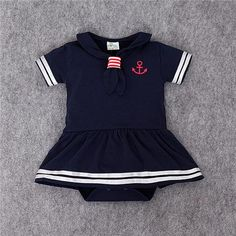 faf307a76 38 Best Summer Baby Clothes images