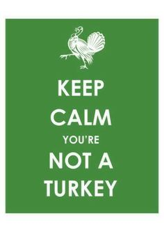 Turkeys are supposed to be stuffed, plump, and round...YOU are NOT!  Our POST THANKSGIVING CLEANSE CHALLENGE group is READY TO GO!!! Excited for everyone who is taking the leap and embracing this new lifestyle! Imagine a holiday season that doesn't leave you too-stuffed-from-stuffing! You're buying everyone else holiday presents, so why not invest in YOU for once?!   Email me at Alyse619@gmail.com to get signed up today!