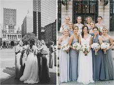 new-england-wedding-photographer-1