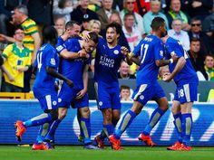 Ponturi fotbal Leicester vs Southampton 19.04.2018