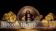 Bitcoin Nedir? Detaylı Anlatım