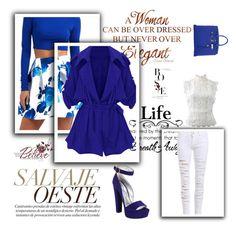 """Bez naslova #5"" by zina-lami ❤ liked on Polyvore featuring Oscar de la Renta, Prada, Charlotte Russe and Hermès"