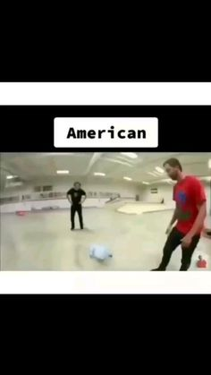 Funny Videos Clean, Crazy Funny Videos, Funny Videos For Kids, Latest Funny Jokes, Very Funny Jokes, Stupid Funny Memes, Hilarious, Really Funny Joke, Seriously Funny