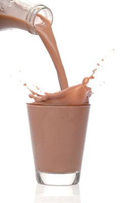 Best Kind Of Chocolate Milk After Workout