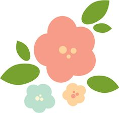 Silhouette Online Store: floral sprig now 50% off in the SOS!