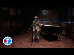 Ozuna - Dile Que Tu Me Quieres (Video Oficial) - YouTube