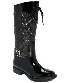 Khombu Shoes, Shelby Boots - Shoes - Macy's