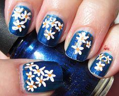 Marias Nail Art and Polish Blog: How to make a manicure last – my tips & tricks, hvordan du får en holdbar manicure – mine tips & tricks!