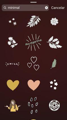 CarpetsEvergreen rug in navy blue / light graytravel icon sweet stories (inspiration story) inspiration story Sweet GIFS - . Gif Instagram, Creative Instagram Stories, Instagram And Snapchat, Instagram Story Ideas, Instagram Quotes, Free Instagram, Snap Snapchat, Insta Snap, Snapchat Stickers