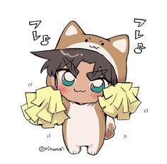 Detective Conan Ran, Detective Conan Shinichi, Anime Chibi, Manga Anime, Heiji Hattori, Kaito Kid, Detective Conan Wallpapers, Detektif Conan, Kudo Shinichi