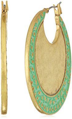 Lucky Brand Women's Petina Hoop Earrings Lucky Brand https://www.amazon.com/dp/B077FSKR86/ref=cm_sw_r_pi_dp_U_x_t0.tBbSHSPZJ6